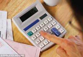 How to pay property tax in bangalore.