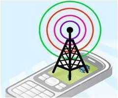 Guidelines for Installation of the Mobile Towers