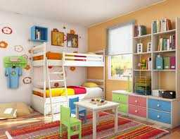 How to Design and Decorate Your Kids Rooms
