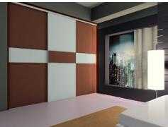 P R Custom as well 75083518765085615 likewise 434738170255407098 also Laminate Door Designs Tips together with Home Interiors Some Photographs Of My. on wardrobe door laminates designs