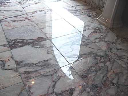 Linoleum Flooring This Flooring Is A Natural Floor Which Is Made Up