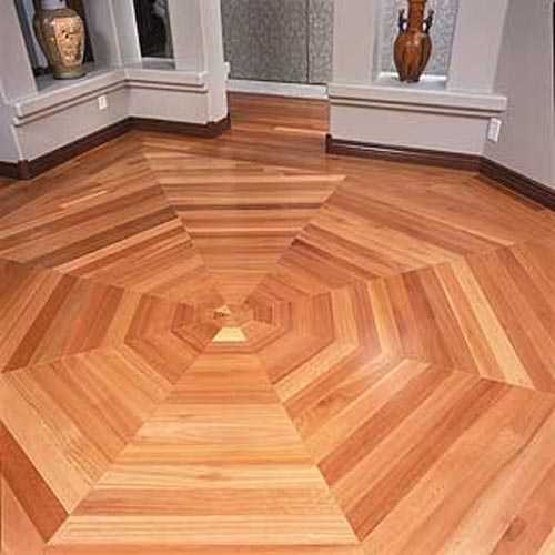 Styles Of Flooring For Your Apartment