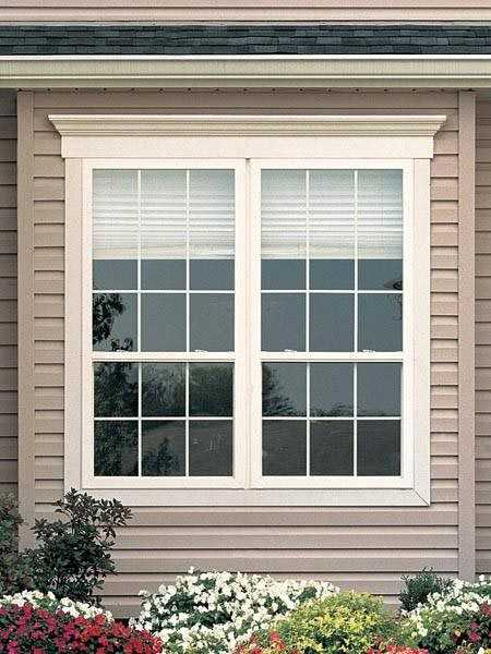 Tips For Eco Friendly Home Windows