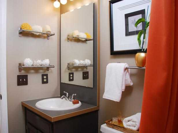Bathroom Makeover Hyderabad tips for an easy bathroom makeover