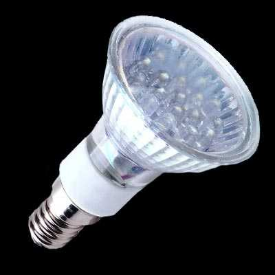 Indoor Led Lighting In Your Apartment