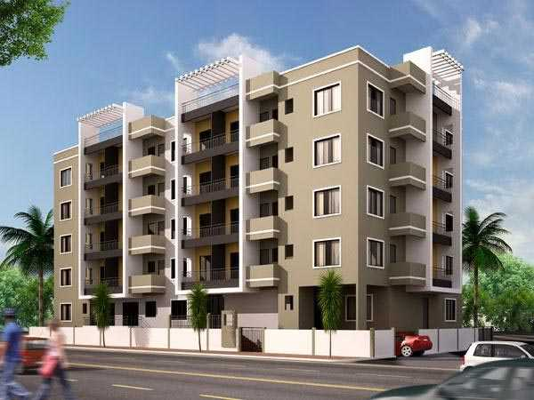 Image result for Advantages of buying property in Gurgaon