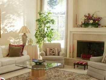 Ideas For Decorating The Corners In Your Home