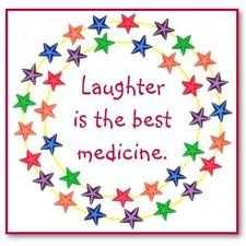 blood and laughter club Laughter has some great health benefits such boosting your immune system, lowering your blood pressure and reducing stress laughter clubs victoria share.