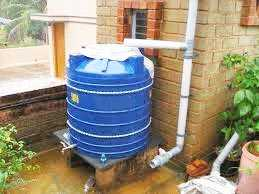 essay about rain water harvesting Essay on rainwater harvesting for class 1, 2, 3, 4, 5, 6, 7, 8, 9 & 10 short & long paragraphs on rainwater harvesting for children & kids.