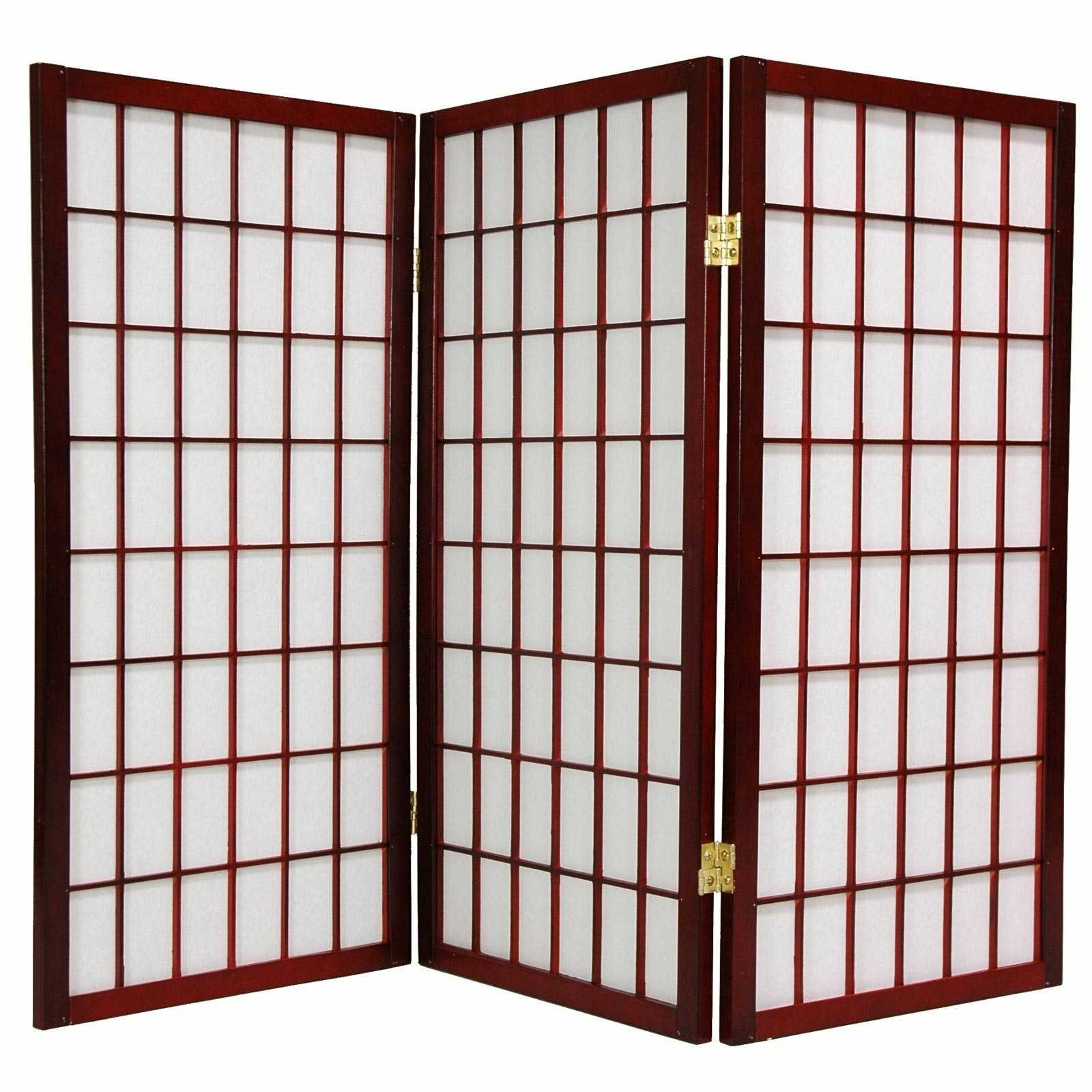 Room dividers for bedrooms for The room partition