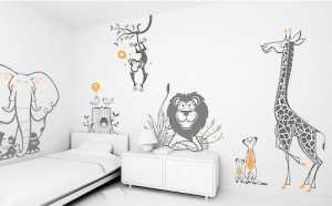 choosing wall designs that matches your home decor theme plaster of paris