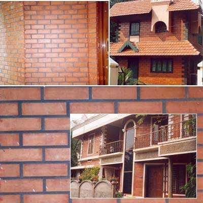 Aerocon Bricks An Excellent Alternative For Construction