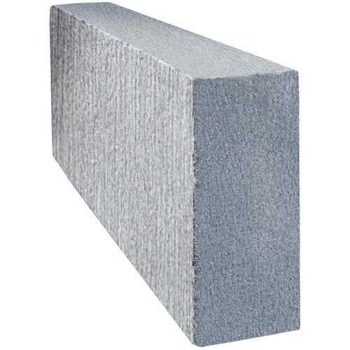 Cement Building Materials : Aerocon bricks an excellent alternative for construction