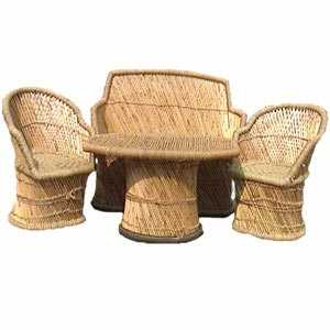 Tips for Eco friendly furniture