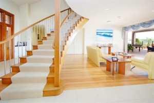 Tips To Enhance The Luxury Interior Decoration