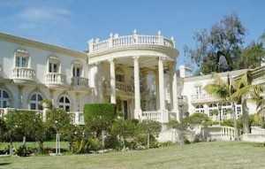Shahrukh Khanu0027s Real Estate Possessions   Part 1