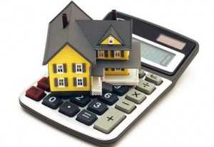 Useful tips for Kolkata property tax payment