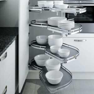 Tips For Design Small Kitchen Interior Small Kitchen Kitchen Interior Home Decor