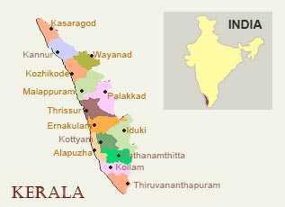 Kerala Apartment Association Bring All Its Members Under One Platform