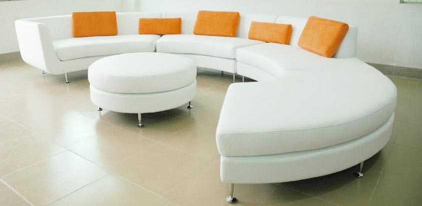 Tips For Choosing Right Sofa Couch