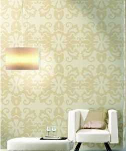 Wall Texture Tips For Impressive Home Makeover