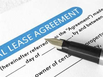 Basic Commercial Lease Guidelines