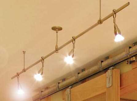 track lighting styles. Contemporary Lighting Different Types Of Home Lightings Track Lighting This Style  With Lighting Styles