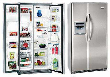 Tips For Buying A New Refrigerator