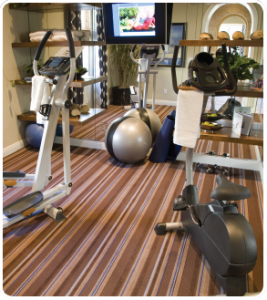 tips to maintain the gym equipments in your apartment