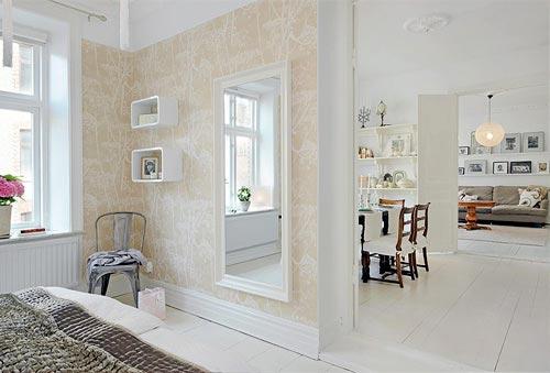 Creative Tips To Decorate Your Studio Apartment