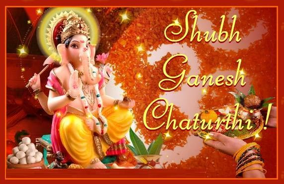 Celebrate ganesh chaturthi in your apartment stopboris Image collections