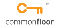 Commonfloor Nominated For Best Website of The Year 2011