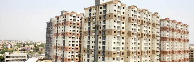My Home Jewel In Madinaguda Hyderabad Find Price Gallery Plans Amenities On Commonfloor