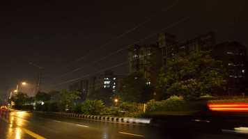 Properties for rent in hal layout bangalore commonfloor