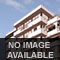 Hiranandani Solitaire Studio Apartment