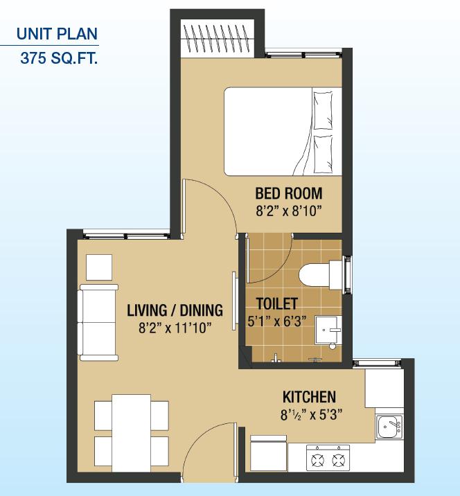 Compact homes megha compact homes megha chennai oragadam buy sell rent property - Compact homes chennai ...