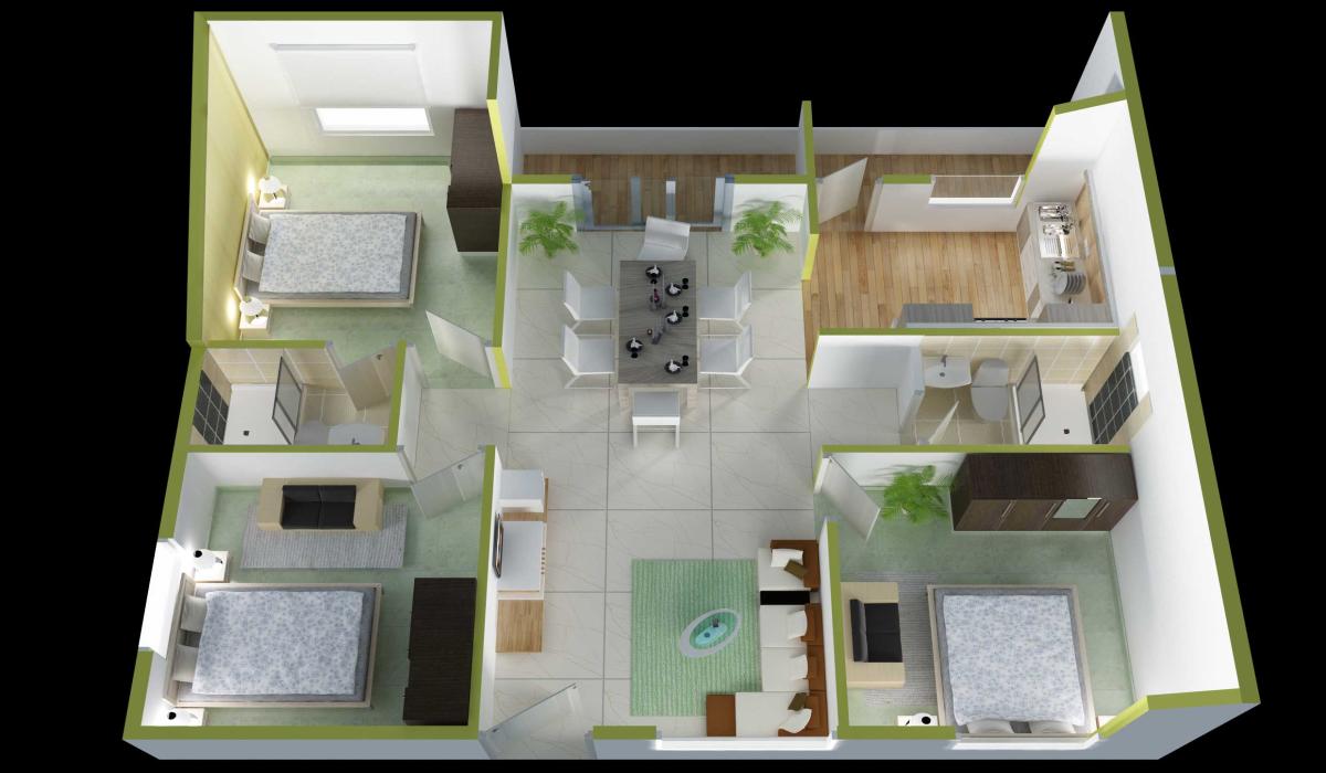 Ds Max Sandalwood Bangalore Peenya Buy Sell Rent