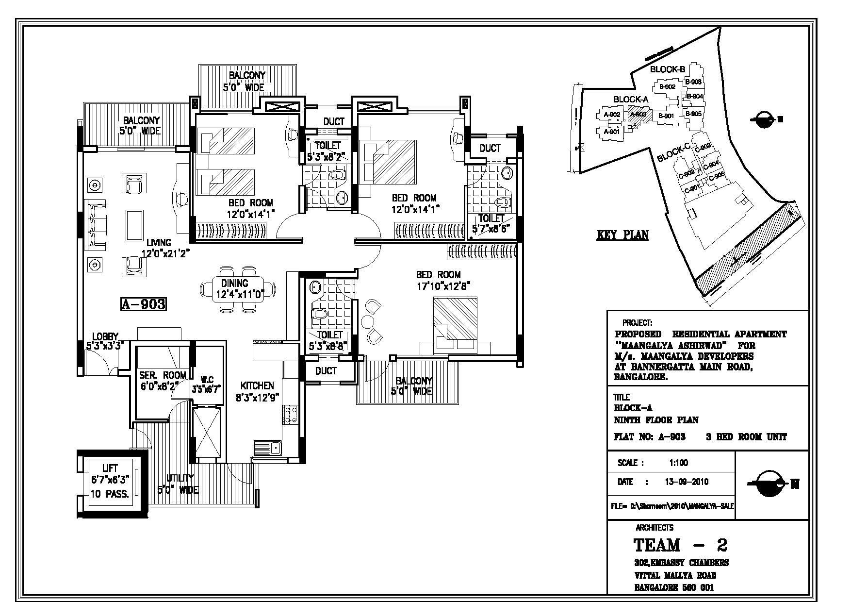 single line phone wiring diagram single wiring diagram exles