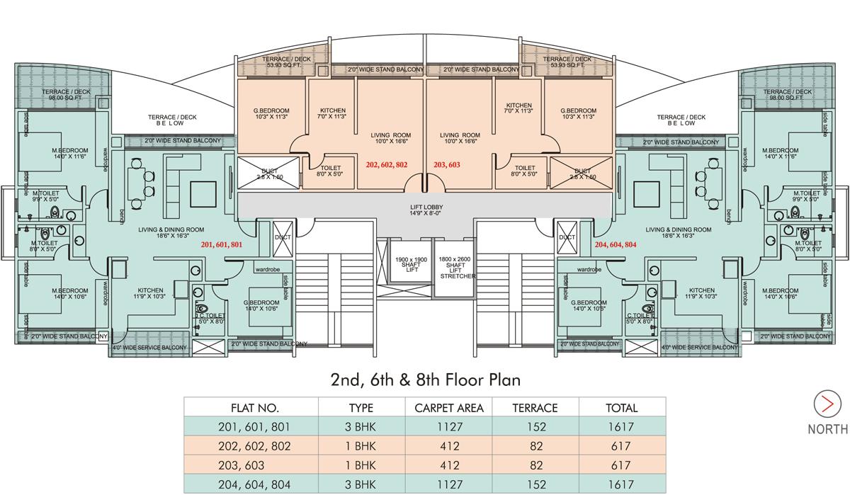 hospital lobby floor plan free home design ideas images