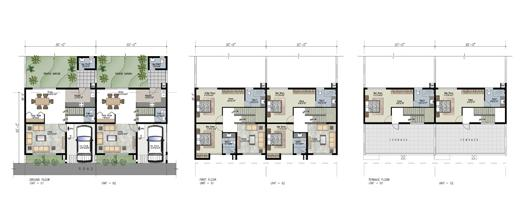 30X30 Home Floor Plans http://www.commonfloor.com/showcase/uniworth-tranquil-kengeri-off-mysore-road-bangalore/index.html